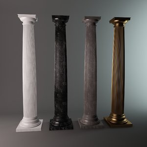 dxf reproduction ancient classic roman