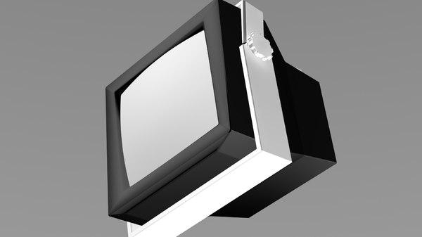 max television wall mount