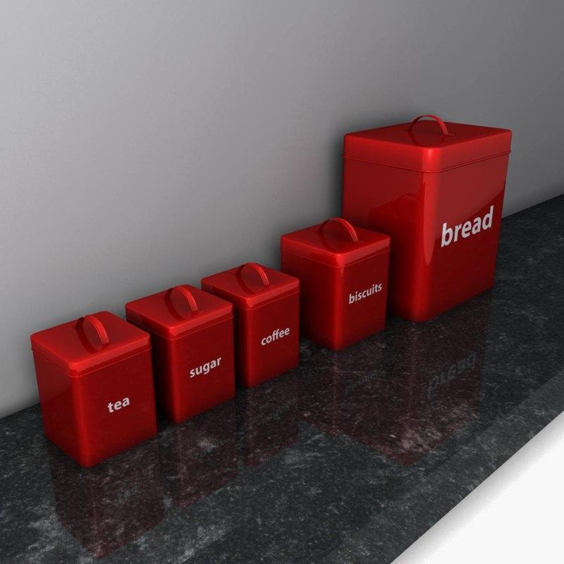 3d model pressed beverage