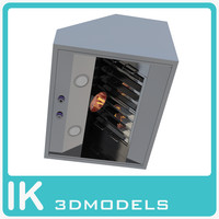 3d viking ventilation vwh53048 30 inch