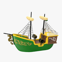 toy sailboat 3 max