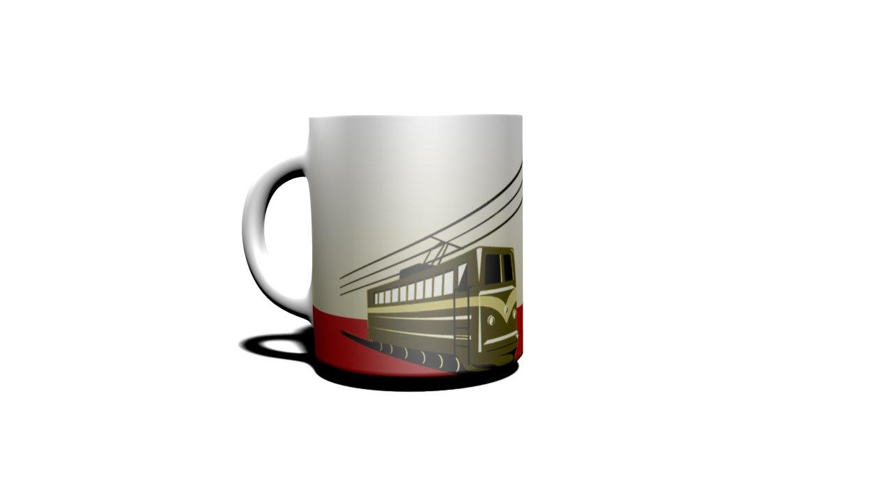 3d dallas cup