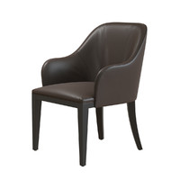Baxter DECOR LITTLE ARMCHAIR