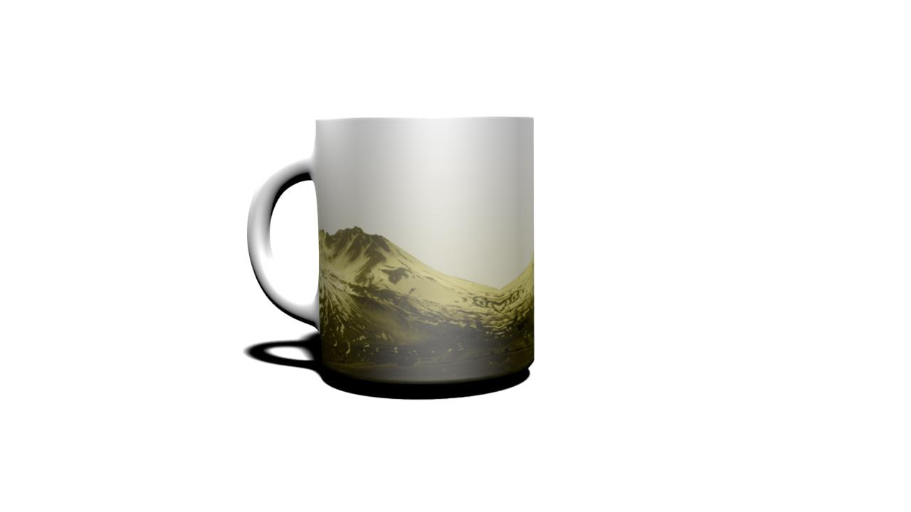 obj seattle cup