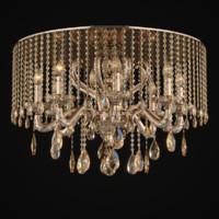 chandelier 697182 mx89191 8 max