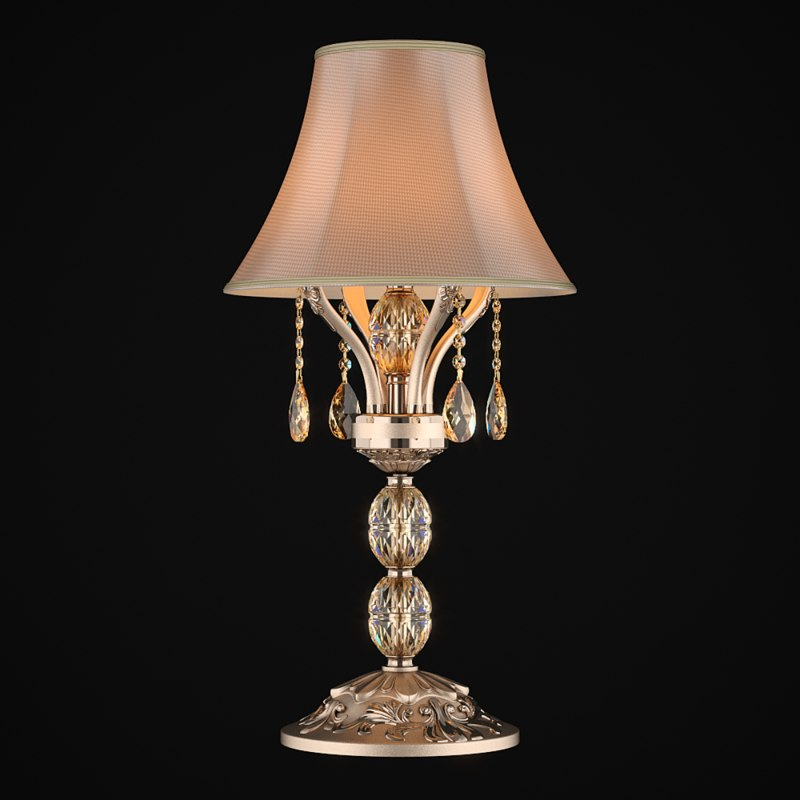 max table lamp 697912 mt89191