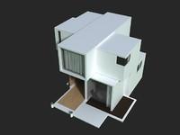 box house max