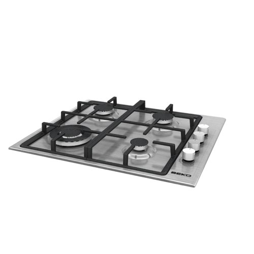 3d cooktop cook model