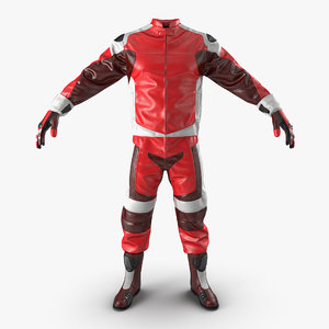 riding gear generic 2 max