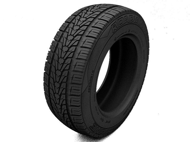 3d max tire suv 285 60r18