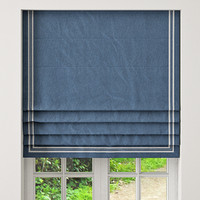 max roman blinds
