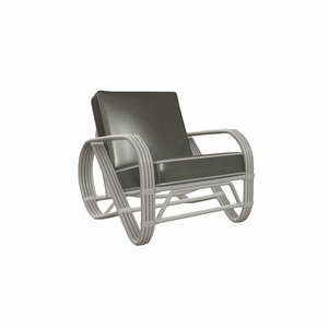 max arm chair armchair