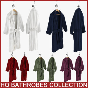bath robe bathrobe max