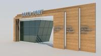 Gate Site 01
