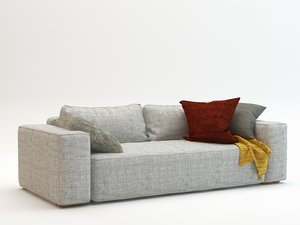 max couch sofa