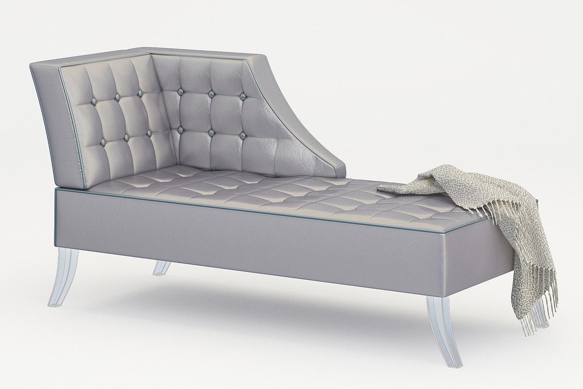 3d max chaise odd chair company for Chaise quadriceps