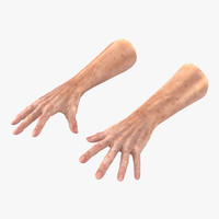 max old man hands 3