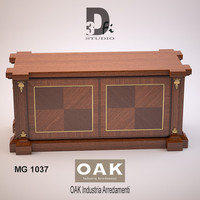OAK industria arredamenti MG 1037