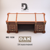 OAK industria arredamenti MG 1036