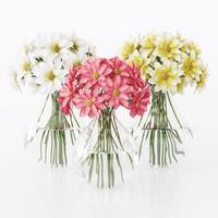 max flower vase