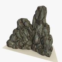 rocks 2 3ds