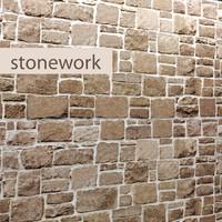 max stone slate