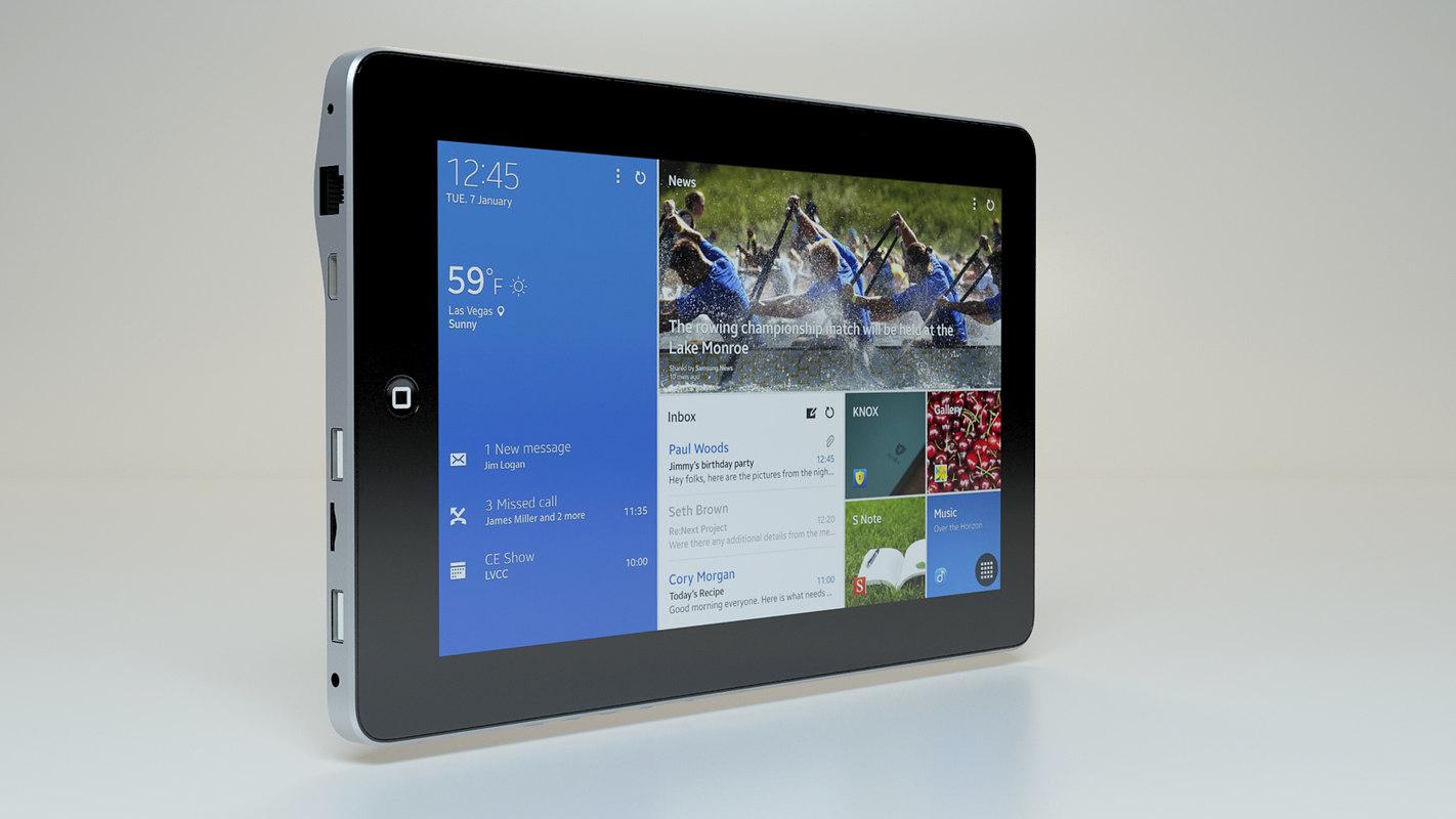 obj tablet superpad 3