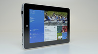 obj tablet superpad 3