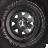 road tire max