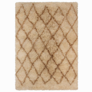 fur carpet 3d max