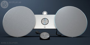 max beoplay a8 stereo
