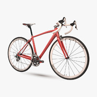 Specialized Road Bicycle 2016