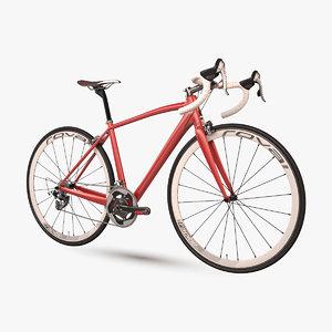 road bicycle max