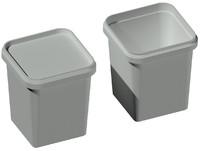 dwg box