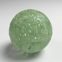 blend dragon jade ball