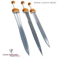 Gladius Roman Sword