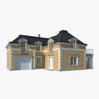 max villa realistic