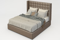 3d bed sofa chair company