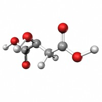 obj maleic acid