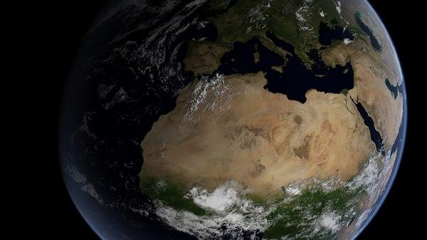 planete terre lwo