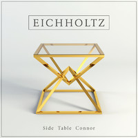 Eichholtz Side table connor