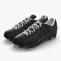 Football Boots 2