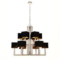 eichholtz chandelier pavillion 3d max