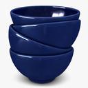 bowl 3D models