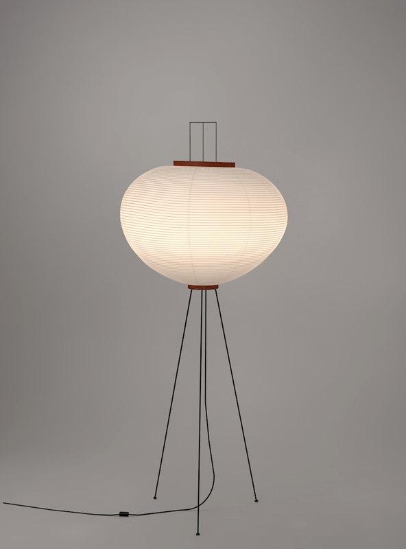 light lamp 10a 3d model