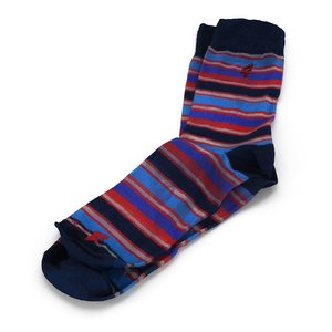 3d max socks