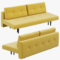 max innovation recast sofa
