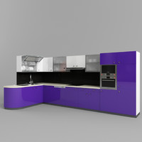 max modern kitchen 02