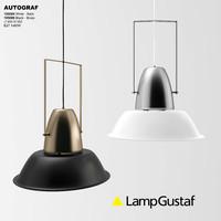 max lampgustaf lamp