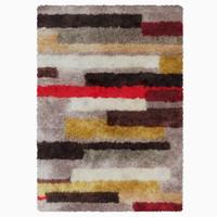 3d model fur rug